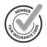 Fair Insurance Code Member