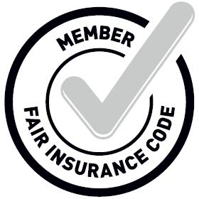 Making a claim? Call us or start it online   AA Insurance